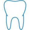 Icon Dente