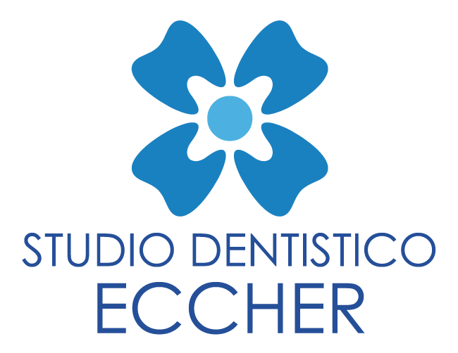 Dr. Eccher - Studio Dentistico