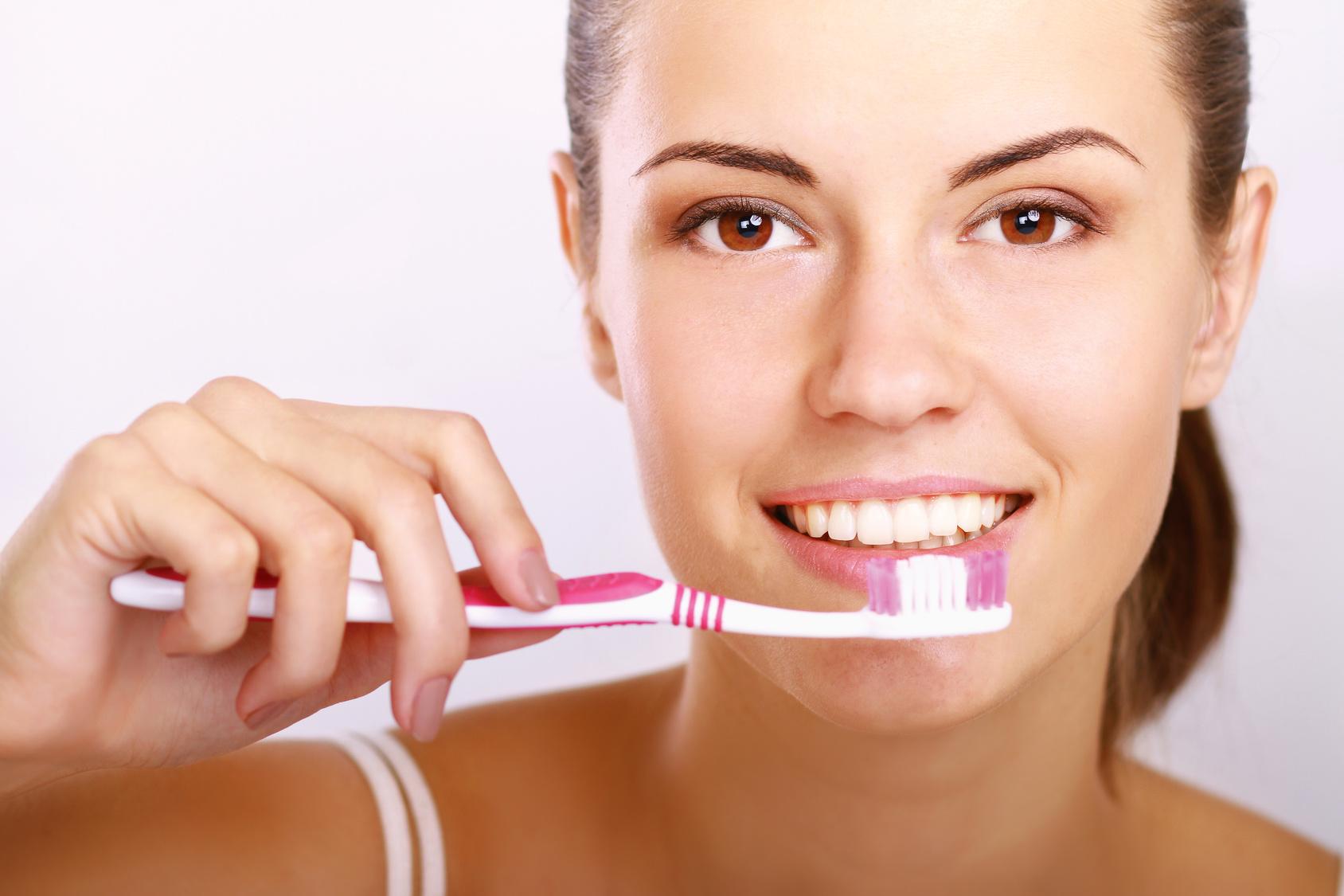 Igiene orale e malattia parodontale