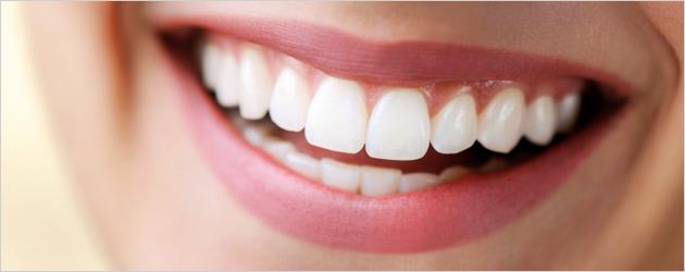 I trattamenti estetici fanno bene o male al nostro sorriso?