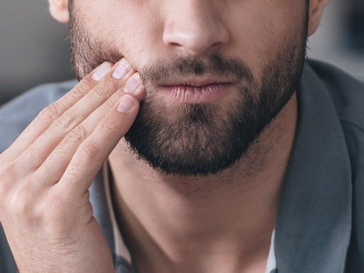 Ascesso dentale: cause, sintomi e trattamenti